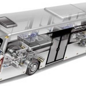 Comprar chapa de alumínio piso de ônibus